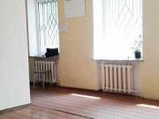 Помещение свободного назначения, 38 кв.м. Оренбург