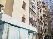 3-комнатная квартира, 69.3 м², 8/8 эт. Пенза