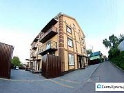 2-комнатная квартира, 44 м², 1/4 эт. Калуга