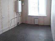 Комната 8 м² в 3-ком. кв., 1/2 эт. Мирный
