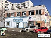 Аренда офиса Барнаул