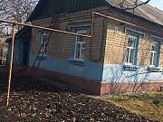 Дом 70.5 м² на участке 10 сот. Первомайский