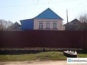 Дом 100 м² на участке 30 сот. Засечное