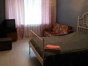 1-комнатная квартира, 40 м², 1/10 эт. Ульяновск