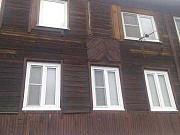 2-комнатная квартира, 41.8 м², 1/2 эт. Улан-Удэ