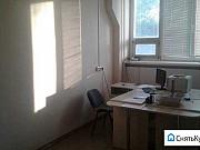 Офисные помещения Самара