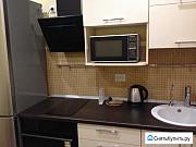 1-комнатная квартира, 38 м², 2/5 эт. Мурманск