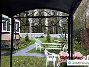 Дом 120 м² на участке 8 сот. Кострома