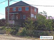Дом 320 м² на участке 7 сот. Яблоновский