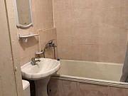 1-комнатная квартира, 33 м², 3/4 эт. Петрозаводск