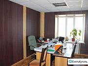 Офисное помещение от 10 кв.м. до 700 кв.м. Тула