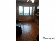 1-комнатная квартира, 44 м², 6/9 эт. Астрахань