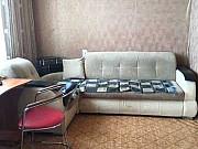 2-комнатная квартира, 57 м², 2/2 эт. Лаишево