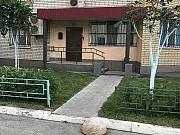 Офисное помещение, 160 кв.м. Саратов
