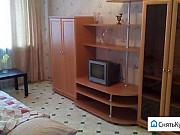 1-комнатная квартира, 30 м², 3/5 эт. Иваново