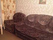 Комната 12 м² в 2-ком. кв., 3/5 эт. Владивосток
