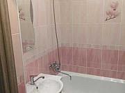 1-комнатная квартира, 43 м², 7/9 эт. Димитровград