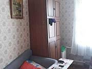 Комната 16.7 м² в 3-ком. кв., 4/4 эт. Саратов