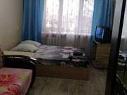 1-комнатная квартира, 25 м², 4/5 эт. Чебоксары