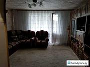 2-комнатная квартира, 56 м², 1/2 эт. Алдан
