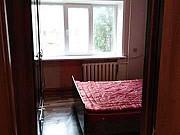 Комната 34.4 м² в 1-ком. кв., 3/5 эт. Воронеж