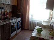 Комната 16 м² в 1-ком. кв., 1/2 эт. Улан-Удэ