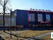 Спортивные залы в долгосрочную аренду. Дорого Красноярск