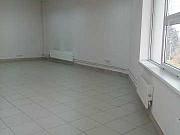 Офисное помещение, 62.6 кв.м. Новосибирск