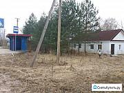 Дом 90 м² на участке 25 сот. Бежаницы