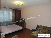 1-комнатная квартира, 34 м², 4/5 эт. Архангельск