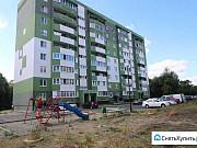 1-комнатная квартира, 30 м², 7/9 эт. Брянск