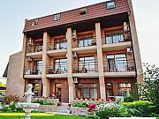 Сдается абсолютно новая гостиница в Джемете Анапа
