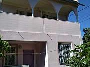 Дом 120 м² на участке 6 сот. Севастополь