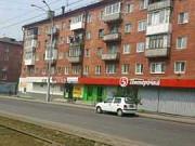 Аренда торговых площадей Кемерово