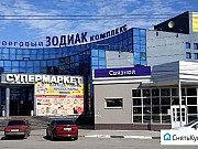 Торговые помещения, 1000 кв.м. и 640 кв.м. Рязань
