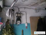 Гараж 12 м² Челябинск