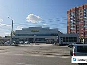 Помещение свободного назначения, 306 кв.м. Новосибирск