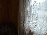 Дом 45 м² на участке 6 сот. Оренбург