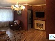 2-комнатная квартира, 43.2 м², 2/4 эт. Саранск