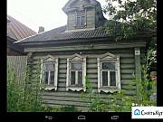 Дом 48 м² на участке 3 сот. Решетниково