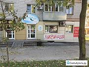 Центр. 44 м2. Р-н Детского парка Хабаровск