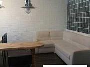 1-комнатная квартира, 36 м², 5/9 эт. Якутск