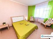 1-комнатная квартира, 38 м², 2/6 эт. Томск