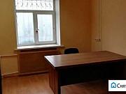 Офисное помещение, 11 кв.м. Березовский