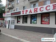 Помещение свободного назначения, 5 кв.м. Комсомольск-на-Амуре