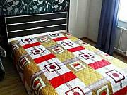 1-комнатная квартира, 36 м², 6/10 эт. Улан-Удэ