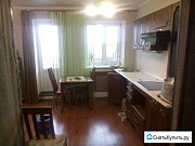1-комнатная квартира, 28 м², 2/2 эт. Грабово