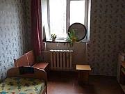 Комната 18 м² в 4-ком. кв., 4/4 эт. Иркутск