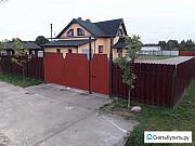 Дом 179 м² на участке 15 сот. Переславль-Залесский