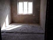 3-комнатная квартира, 86 м², 4/6 эт. Владикавказ